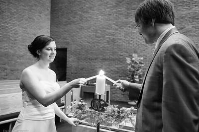 Melanie and Jeff Wedding Day-274