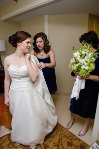 Melanie and Jeff Wedding Day-20