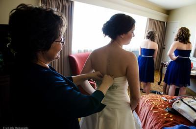 Melanie and Jeff Wedding Day-12
