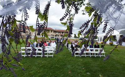 bartoszek wedding1532