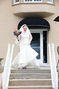 Bartoszek Wedding-9791