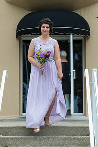 Bartoszek Wedding-9775