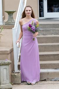 Bartoszek Wedding-9765
