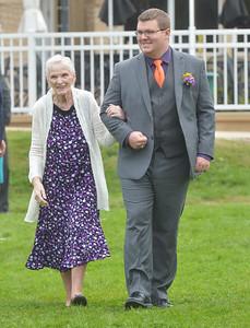 bartoszek wedding3924