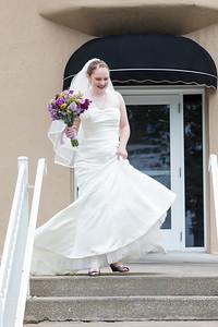 Bartoszek Wedding-9792
