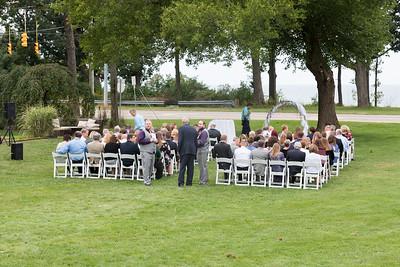 Bartoszek Wedding-9753