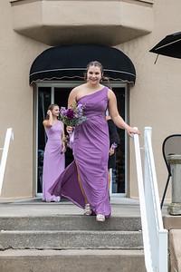 Bartoszek Wedding-9756