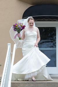 Bartoszek Wedding-9789