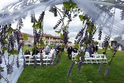 bartoszek wedding1523