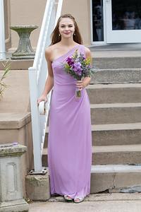 Bartoszek Wedding-9764