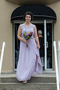 Bartoszek Wedding-9776