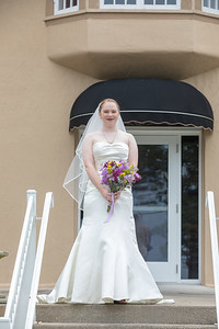 Bartoszek Wedding-9795