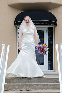 Bartoszek Wedding-9798