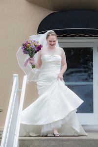 Bartoszek Wedding_Melanie