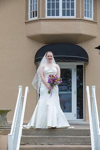 Bartoszek Wedding-9794