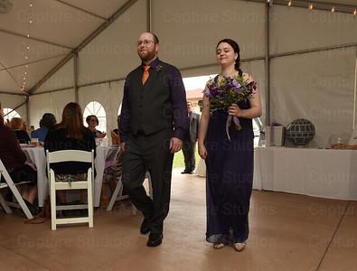bartoszek wedding1639