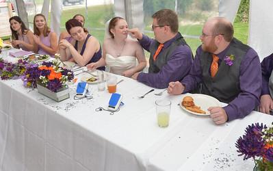bartoszek wedding4379