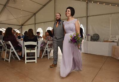 bartoszek wedding1620