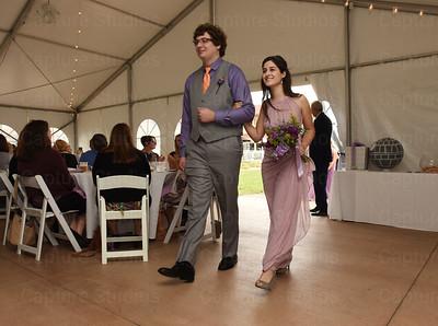 bartoszek wedding1624