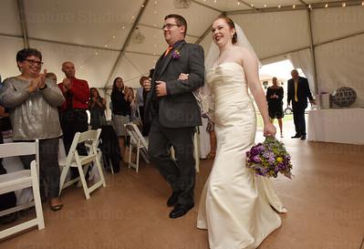 bartoszek wedding1655
