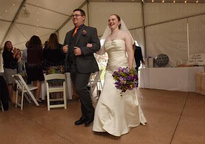 bartoszek wedding1652