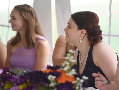 bartoszek wedding1766