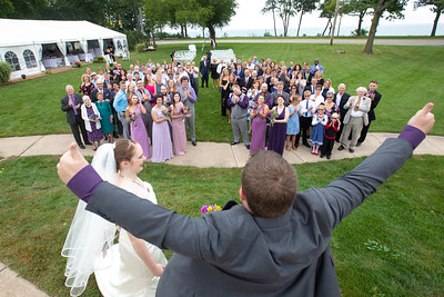 Bartoszek Wedding_0478