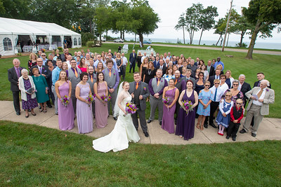 Bartoszek Wedding_0510
