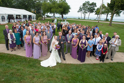 Bartoszek Wedding_0511