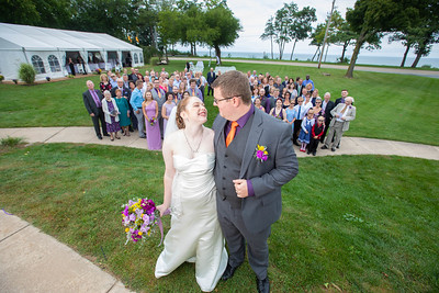 Bartoszek Wedding_0481