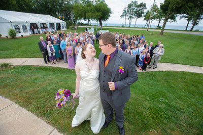 Bartoszek Wedding_0482