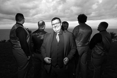 bartoszek wedding bw1266
