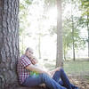 Beaumont-Engagement-Melanie-Trey-2011-10