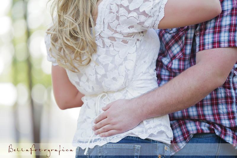 Beaumont-Engagement-Melanie-Trey-2011-24