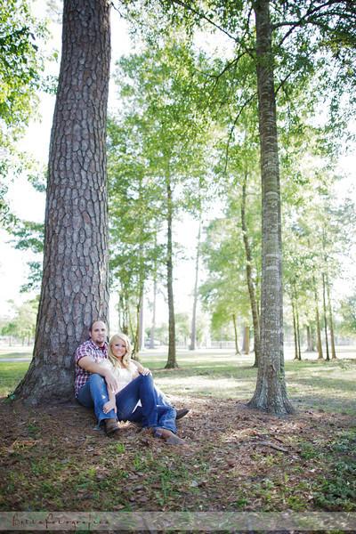 Beaumont-Engagement-Melanie-Trey-2011-07