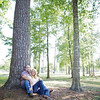 Beaumont-Engagement-Melanie-Trey-2011-07