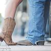 Beaumont-Engagement-Melanie-Trey-2011-69
