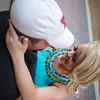 Beaumont-Engagement-Melanie-Trey-2011-54