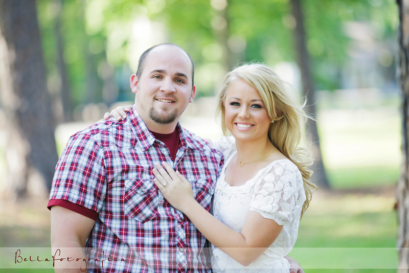 Beaumont-Engagement-Melanie-Trey-2011-01