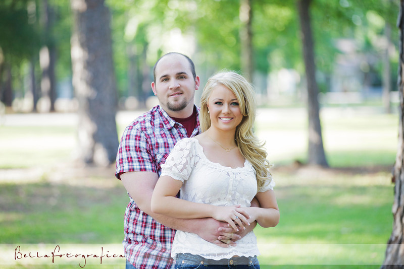 Beaumont-Engagement-Melanie-Trey-2011-02