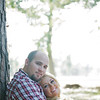 Beaumont-Engagement-Melanie-Trey-2011-12