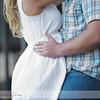 Beaumont-Engagement-Melanie-Trey-2011-70