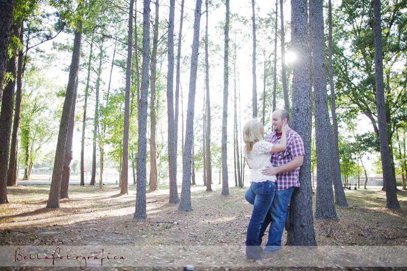 Beaumont-Engagement-Melanie-Trey-2011-18