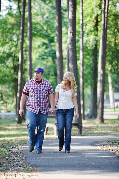 Beaumont-Engagement-Melanie-Trey-2011-16