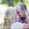 Beaumont-Engagement-Melanie-Trey-2011-22