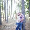 Beaumont-Engagement-Melanie-Trey-2011-21