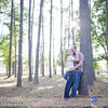 Beaumont-Engagement-Melanie-Trey-2011-20