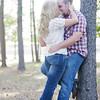 Beaumont-Engagement-Melanie-Trey-2011-23
