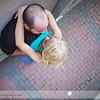 Beaumont-Engagement-Melanie-Trey-2011-45