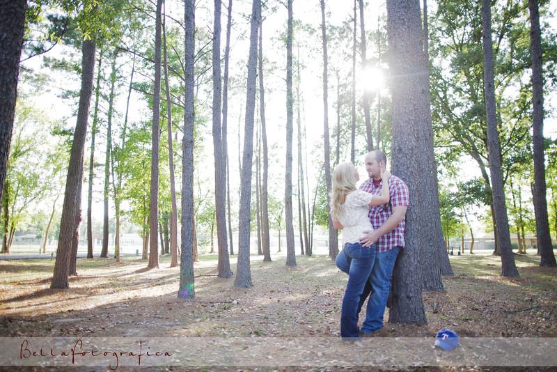 Beaumont-Engagement-Melanie-Trey-2011-19
